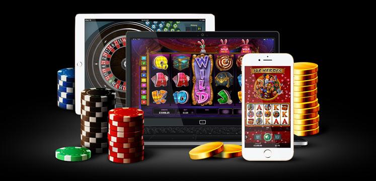 Juegos De Casino La Mejor Guia De Juegos Gratis Para Ganar