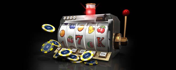 Tragamonedas Bono Online De Casino Gratis Juega Tragaperras Aqui