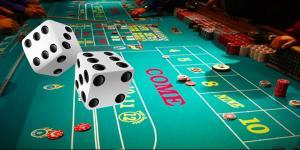 Penn gambling