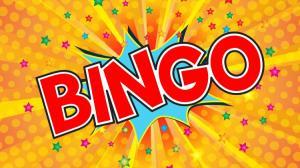 Juegos De Bingo En Linea